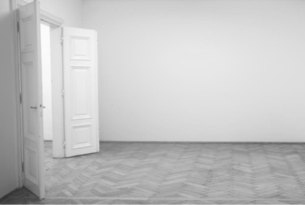 Tür Startseite Fleimisch & Partner Steuerberatung GmbH