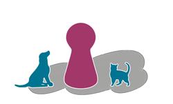 Tierarzt Piktorgram
