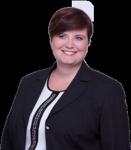 Claudia Fleimisch; Steuerberatung Fleimisch