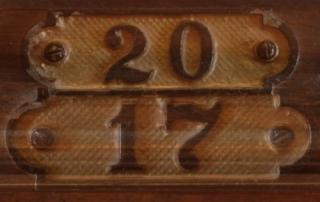 Registrierkassenpflicht 2017