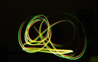 lichtzeichen