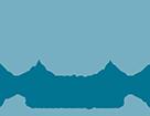 Fleimisch & Partner Steuerberatung GmbH Logo